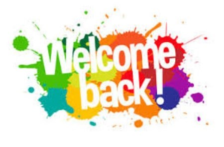 Welcome Back Ryerson!! - Introducing the staff